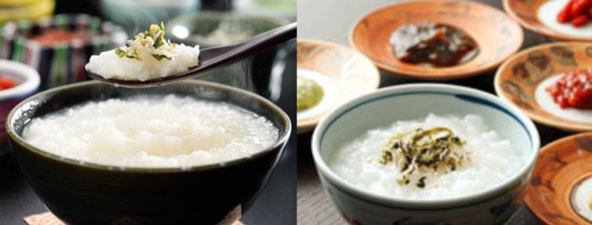 温泉×きじパワー×発酵食品で朝から健康と美容